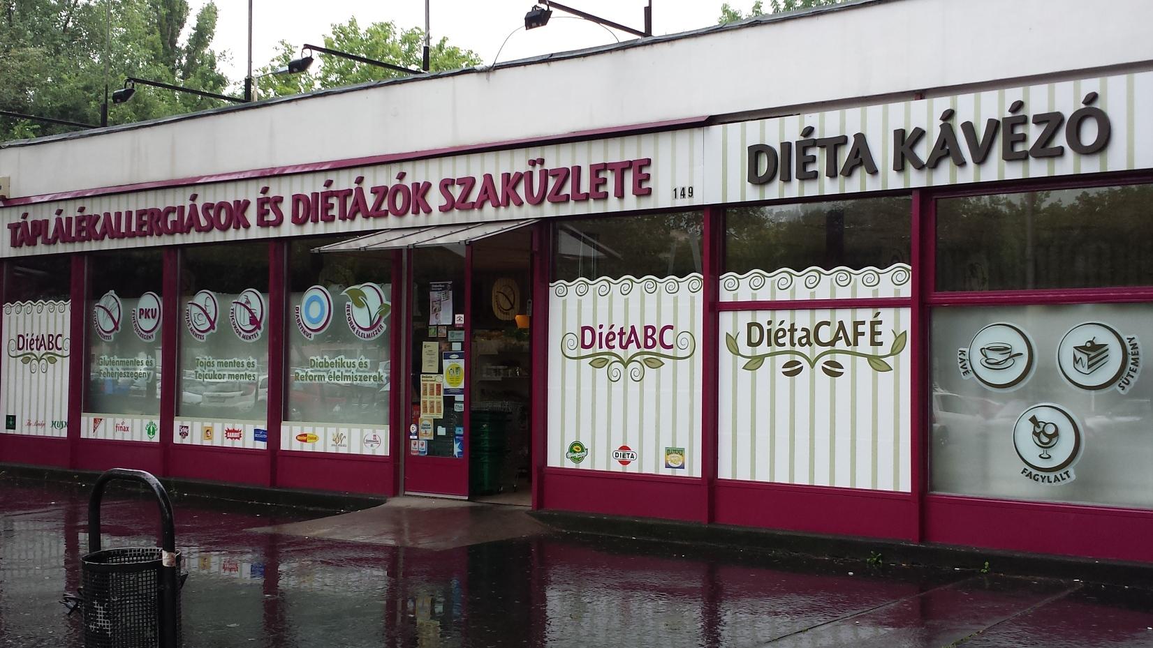 DietABC_kint