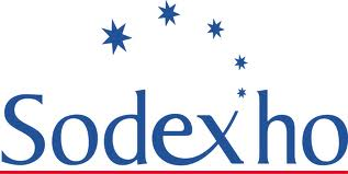 sodexho utalvány