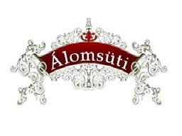 Álomsüti logo