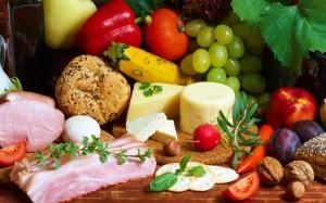 táplálékallergia élelmiszerek
