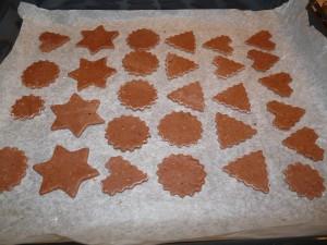 kakaós-fahéjas keksz 3
