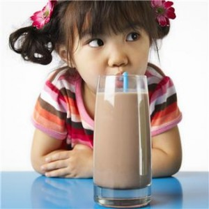 táplálékallergia gyermek tej kakao