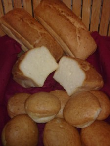 fehérjeszegény péksüti