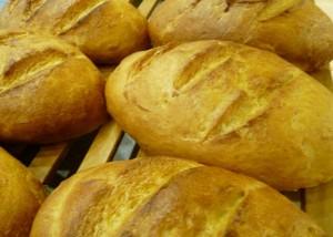 zoli kenyér