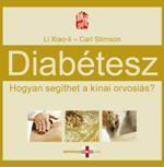 Diabétesz
