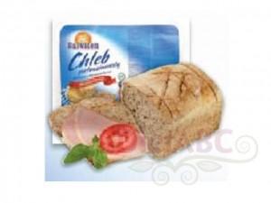 balviten kenyérke
