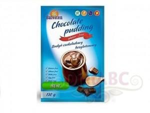 csoki puding