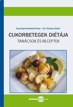 cukorbetegek diétája