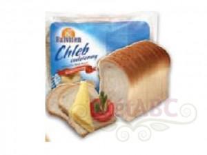 napi kenyér
