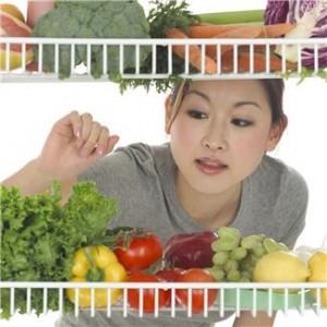 vitaminok szerepe