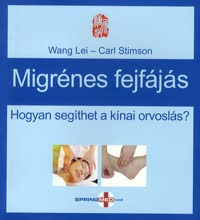 migrénes fejfájás
