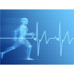 szív-érrendszeri betegségek
