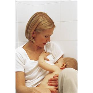 anyatej jelentősége