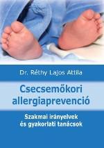 csecsemokori-allergiaprevencio
