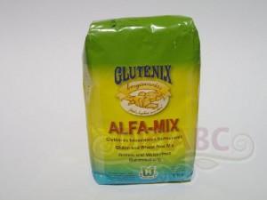 glutenix