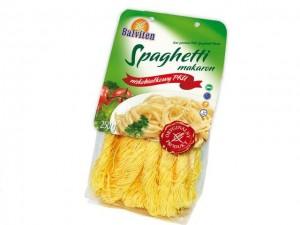 balviten spagetti