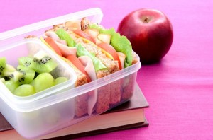 egészséges iskolai ebéd