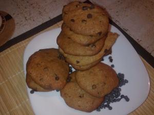 sütötökös csokis keksz