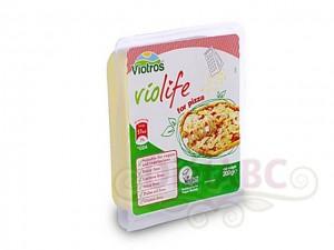 violife pizzás