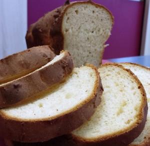 kollár anita húsvéti kalács receptje