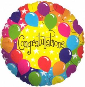 gratulálunk a nyerteseknek