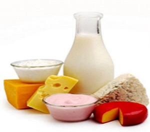 probiotikus élelmiszerek
