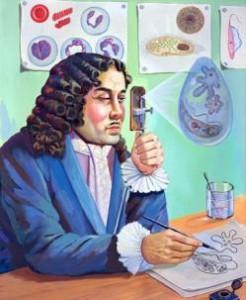 tudós