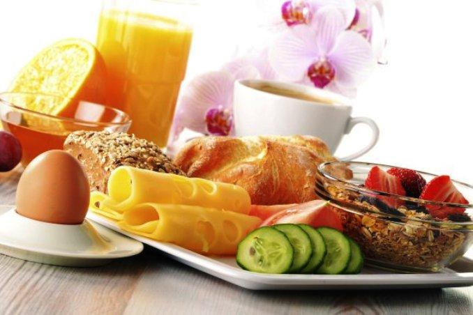 egeszseges-reggeli