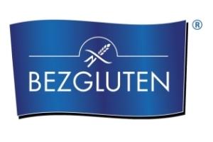 Bezgluten gluténmentes termékek