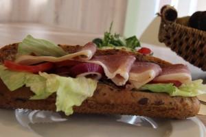 gluténmentes reggeli_szendvics