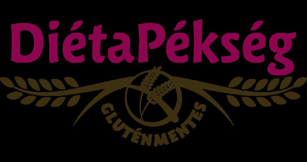 dietapekseg_glutenmentes_pekseg_logo