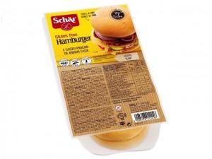 schar glutenmentes_hamburgerzsemle