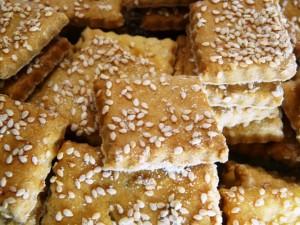 glutenno sós vágott keksz gluténmentes2