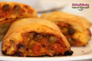 mexikói hasé gluténmentes