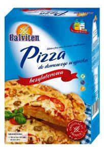 balviten gluténmenets pizza mix liszt