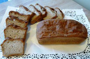 maglisztes fitt kenyér gluténmentes2