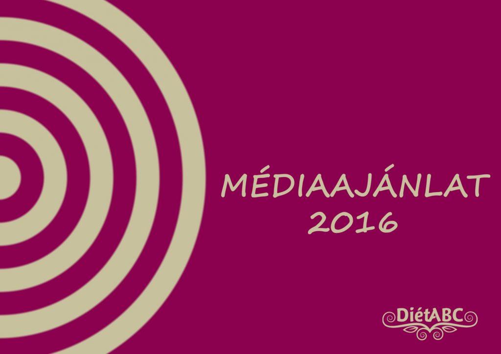 http://dietabc.hu/wp-content/uploads/2016/09/DietABC_mediaajanlo_001-1024x724.jpg