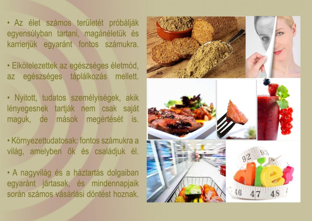 http://dietabc.hu/wp-content/uploads/2016/09/DietABC_mediaajanlo_005-1024x724.jpg