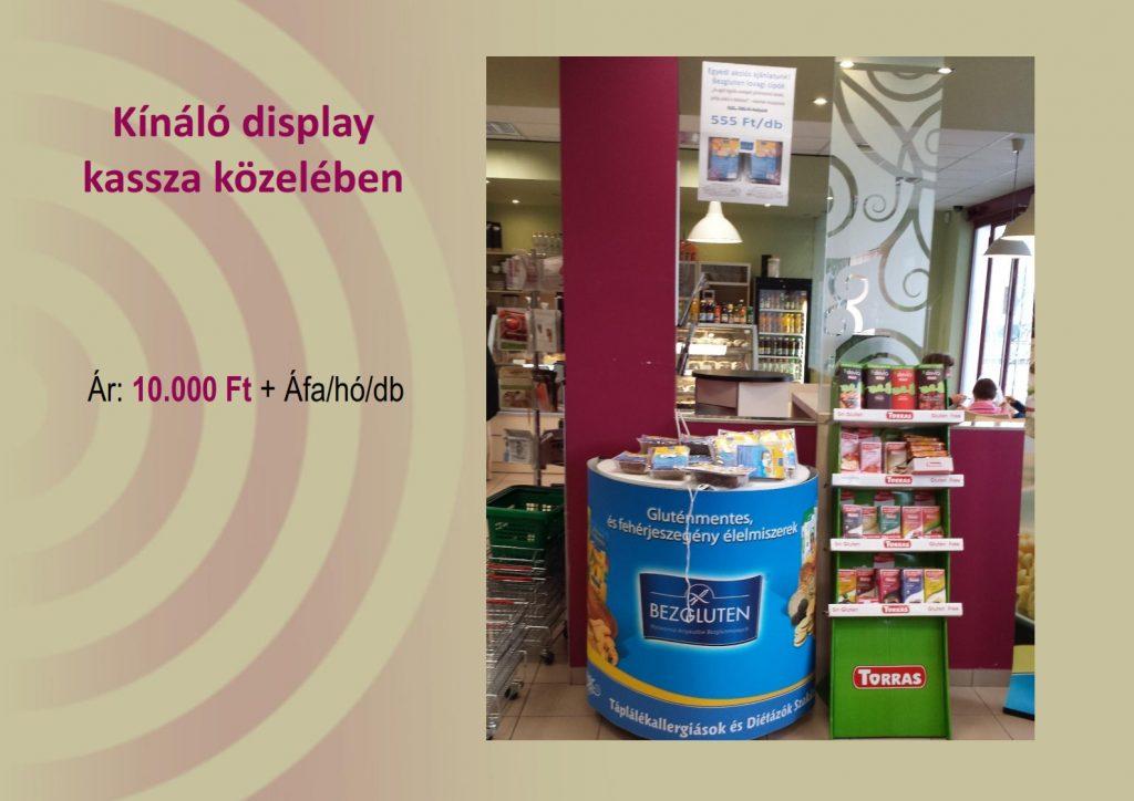 http://dietabc.hu/wp-content/uploads/2016/09/DietABC_mediaajanlo_007-1024x724.jpg