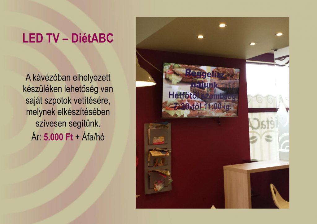 http://dietabc.hu/wp-content/uploads/2016/09/DietABC_mediaajanlo_012-1024x724.jpg