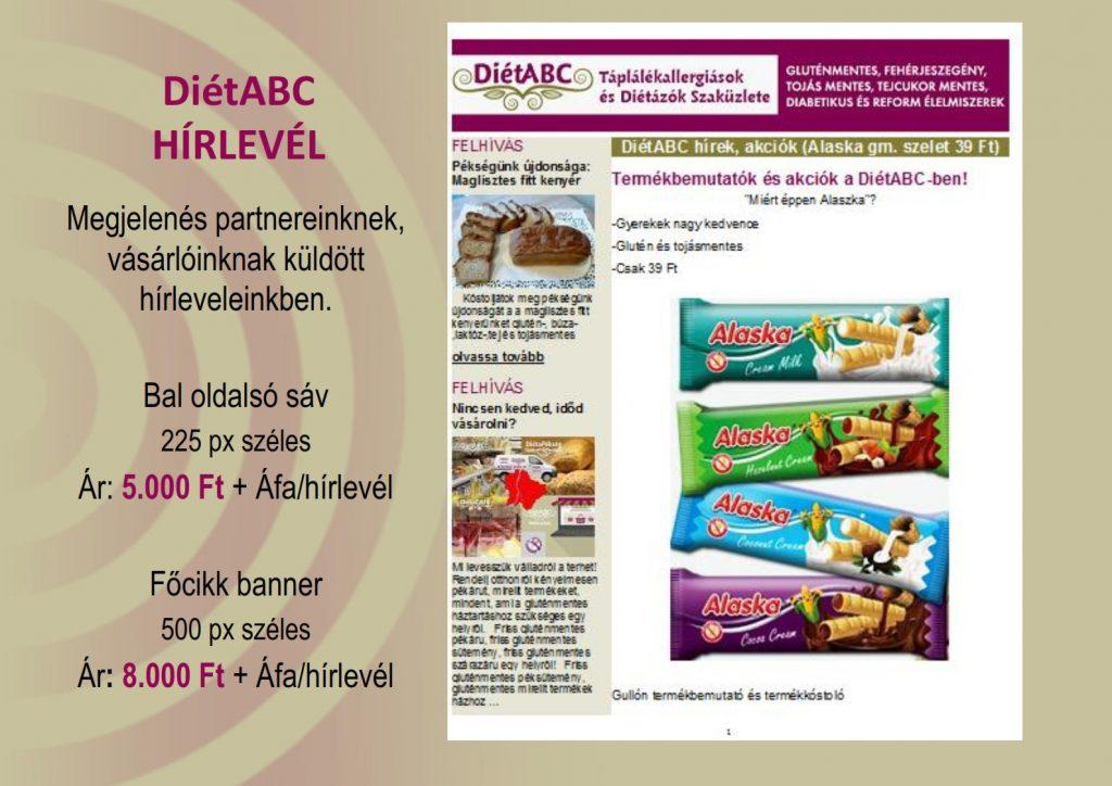 http://dietabc.hu/wp-content/uploads/2016/09/DietABC_mediaajanlo_016-1024x724.jpg