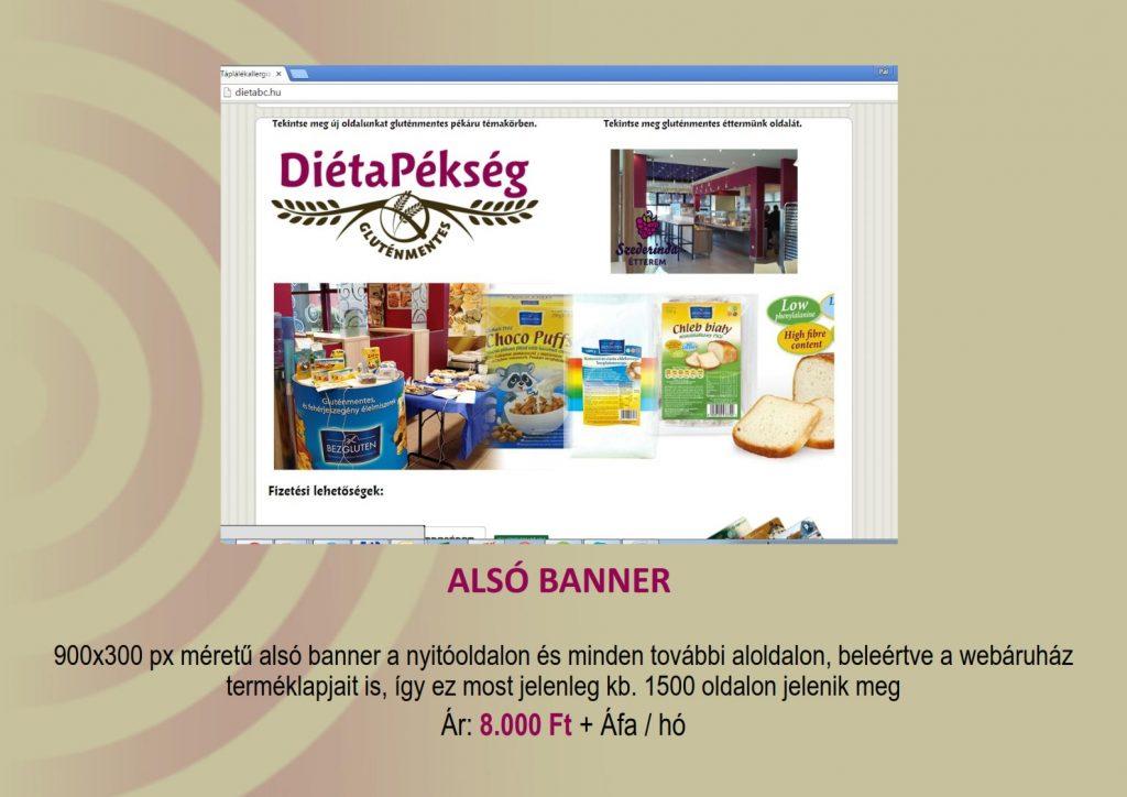 http://dietabc.hu/wp-content/uploads/2016/09/DietABC_mediaajanlo_018-1024x724.jpg