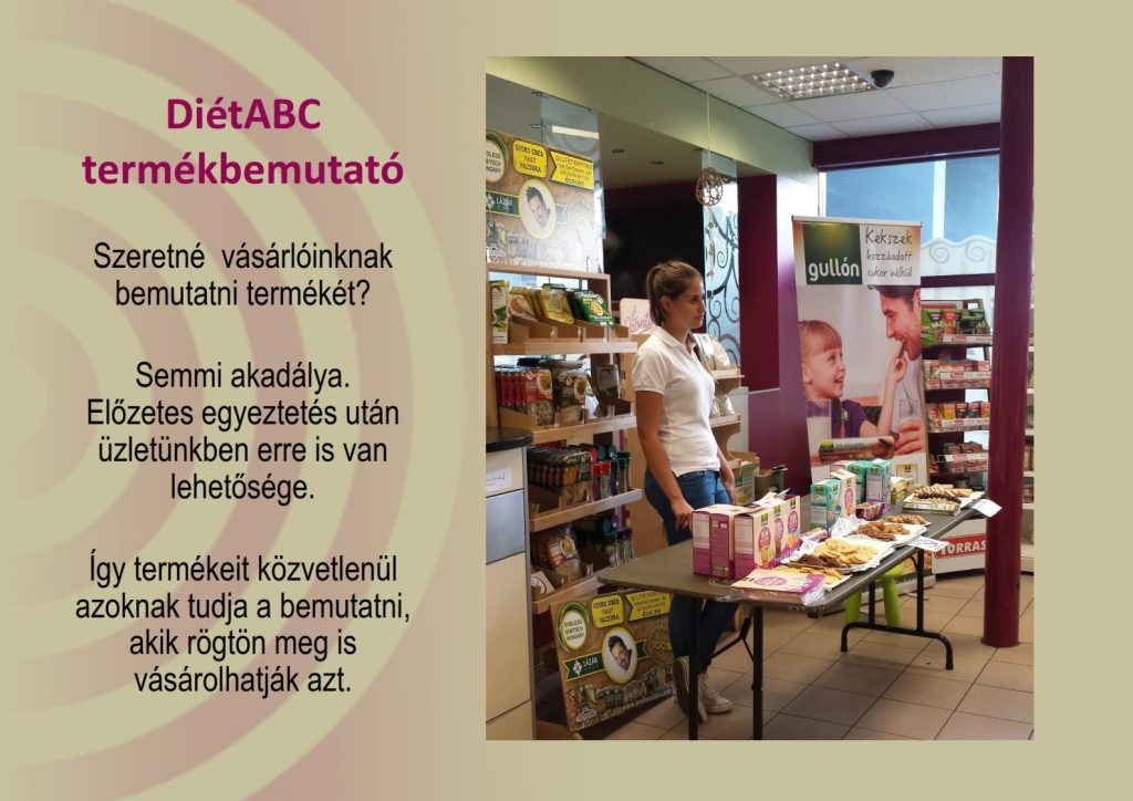 http://dietabc.hu/wp-content/uploads/2016/09/DietABC_mediaajanlo_021-1024x724.jpg