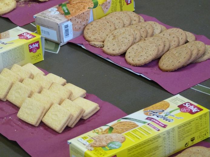 schar-kostolo gluténmentes