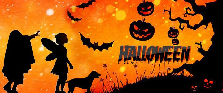 halloween-masolata