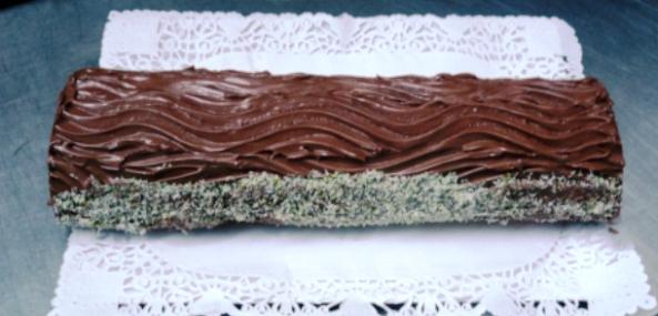 alomsuti-csokis-tekercs-gluten-tejmentes