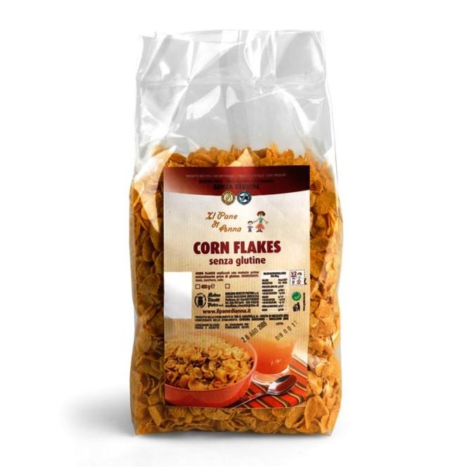 glutenmentes-corn-flakes