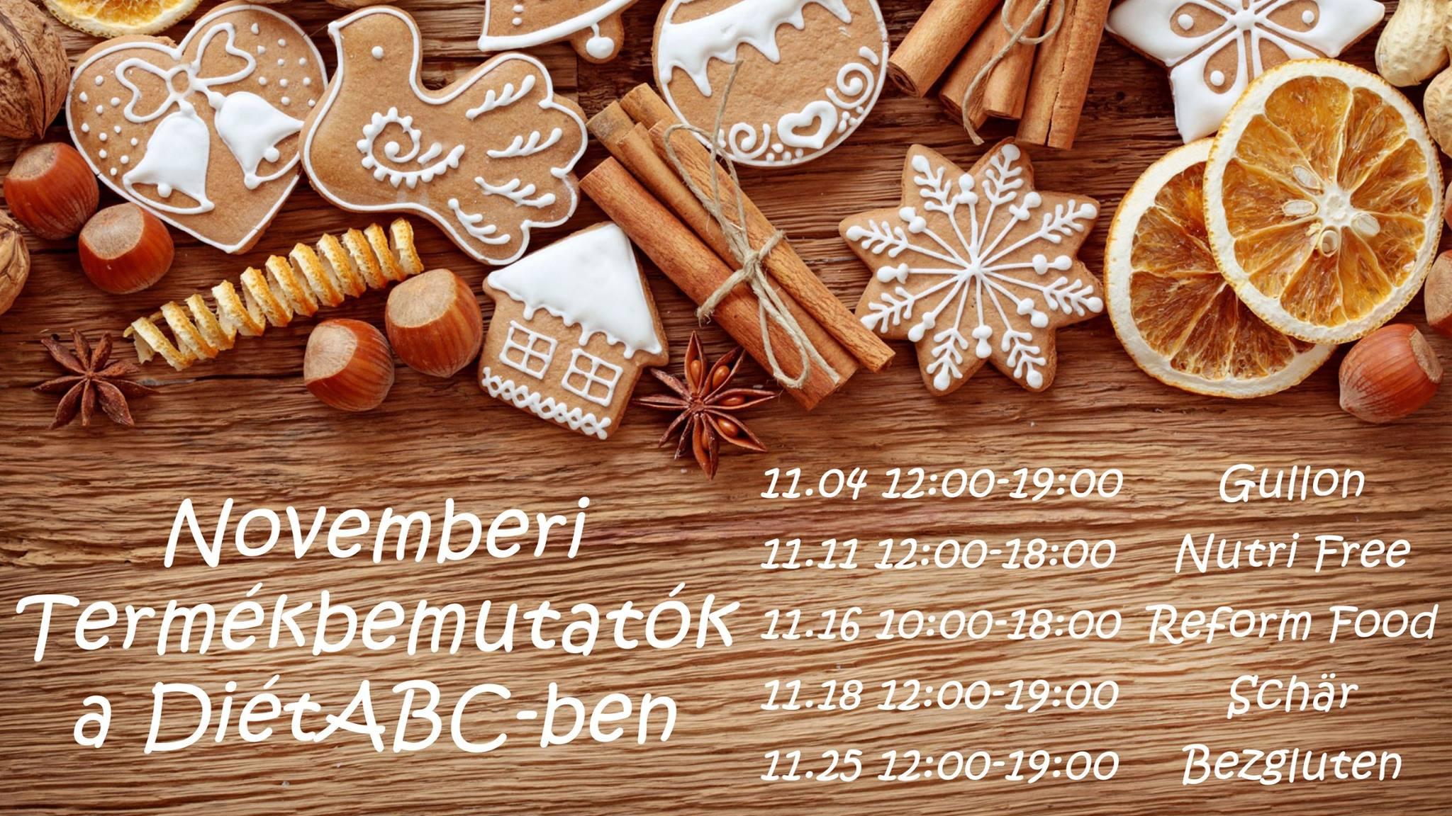 novemberi-programok