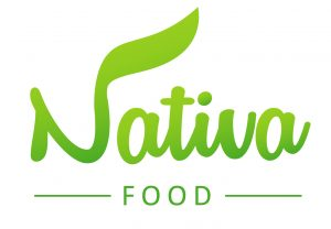 Nativa Food