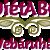 DiétABC webáruház
